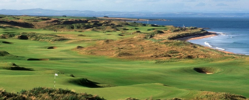 Great Scottish Courses_Cruden Bay